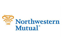 On-Campus Interviews - Northwestern Mutual Financial Network - The Zach Group