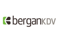 On-Campus Interviews - berganKDV