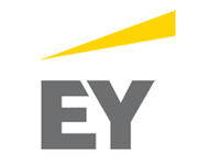 On-Campus Interviews - Ernst & Young LLP