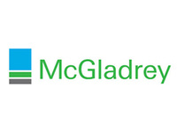 On-Campus Interviews - McGladrey