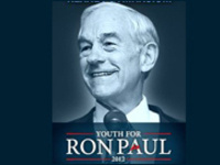 Ron Paul to visit URI