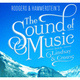 The Sound of Music - Saturday Matinee