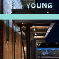 Young Centre for the Performing Arts (Soulpepper)