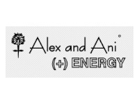 Rhode Island accessory sensation Alex and Ani to visit