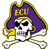 ECU Football vs. Tulsa