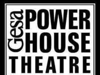 An Evening with Tom Skerritt & the Red Badge Project @ The Gesa Power House Theatre