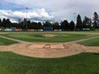 Wake Up with Baseball Terrific Tuesday - Walla Walla Sweets vs. Bellingham Bells @ Borleske Stadium