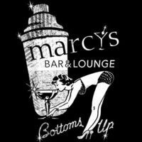 Marcy's Bar & Lounge