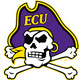 ECU Women's Basketball vs. Tulsa
