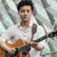 Singer/Songwriter David Choi: Lecture and Performance