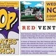POP (Pirates on the Porch)  Red Ventures