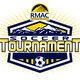 RMAC Soccer Tournament First Round