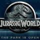 Monday Movie: Jurassic World