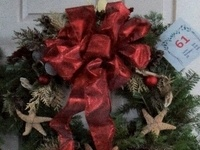 Festival of the Wreaths