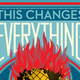 """Documentary screening: Naomi Klein's """"This Changes Everything"""""""