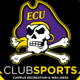 ECU Club Baseball vs  University of Georgia (D1)
