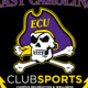 ECU Club Baseball vs  Appalachian State University (D1)