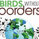 Birds Without Borders Documentary