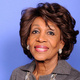 Why Politics? Panel Discussion with Congresswoman Maxine Waters