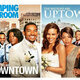 Cinema Southeast: Jumping the Broom