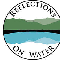 Reflections on Water 2015 Gallery Opening
