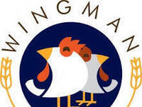 Happy Hour w/ Silver Moon Brewing @ Wingman Birdz & Brewz