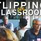 Flipping the Classroom: A Faculty Workshop