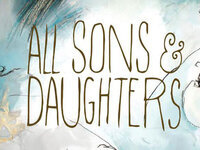 Event image for All Sons and Daughters Concert