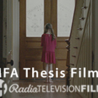 Radio-TV-Film Graduate Thesis Films Screening