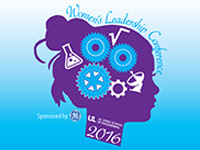 Engineering Women's Leadership Conference