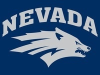 Nevada Women's Basketball
