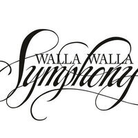 Come Blow Your Horn-Walla Walla Symphony