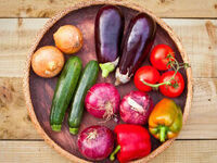 Introduction to Easy Organic Gardening