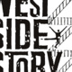 Fort Worth Symphony Presents West Side Story