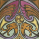 Recreating Identity: The Arts and Crafts Movement in Ireland