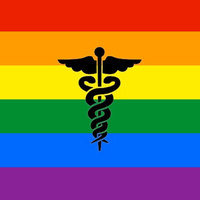 8th Annual LGBTQI Health Forum