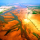 Nature Modernized: An Environmental History of the Yellow River Delta Nature Reserve