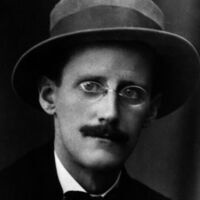 "A one-day conference: ""James Joyce & the Easter Rising"""