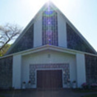 5th Annual Gathering of the Good Shepherd Parish Liturgical Ministers