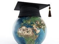 University Ethics: The Challenges of Labor & Globalization