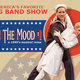In The Mood-1940's Revue