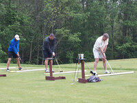 Event image for Bob DeYoung Golf Outing