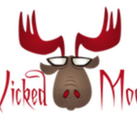 Wicked Moose Bar & Grill