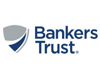 Mock Interviews - Bankers Trust