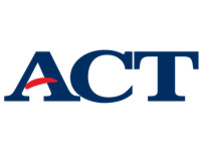 Mock Interviews - ACT