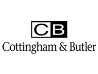Mock Interviews - Cottingham & Butler