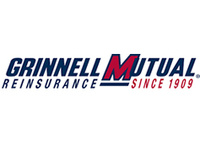 Mock Interviews - Grinnell Mutual Reinsurance Co.