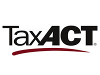 Mock Interviews - TaxACT