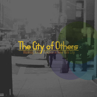 The City of Others