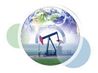 Oil & Gas in the 21st Century Conference